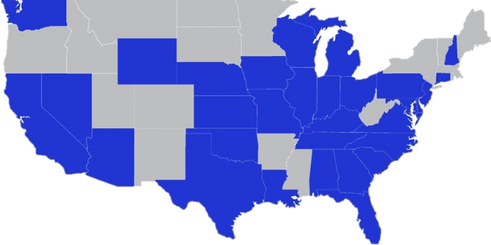 Map of USA CROPPED.jpg